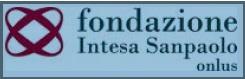 logo-fondazione-intesasanpaolo