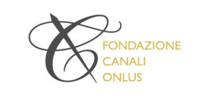 Fondazione_CANALI_Onlus_