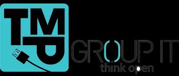 cerchidacqua-logo-tmp_314x135