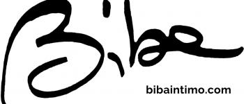 Logo BibaIntimo
