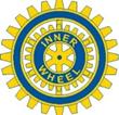 Logo Inner Wheel
